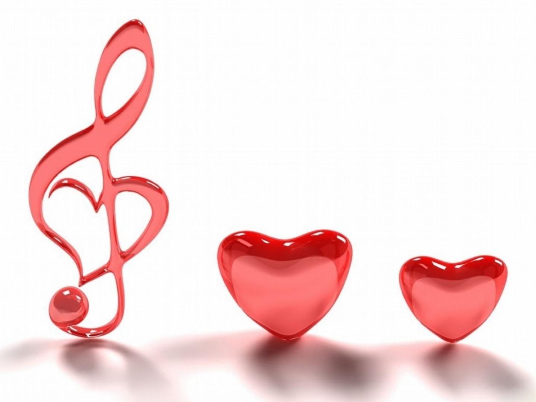 Imágenes Tiernas de amor - Imagenes De Amor Tierno