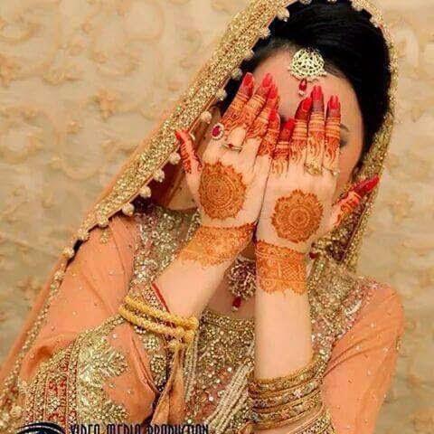girls mehndi design awesome pics beautiful hands mehndi girls mehndi ...