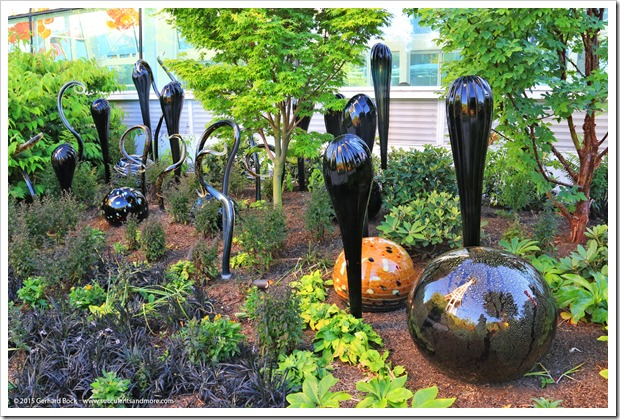150626_Seattle_ChihulyGardenGlass_0124