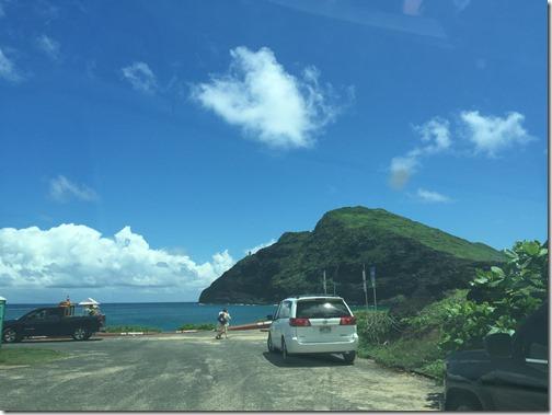 Hawaii 085