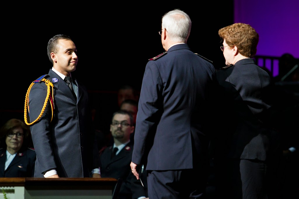 Commissioning-2014-Ordination-220
