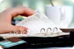 20140115akuntansi-administrasi-keuangan