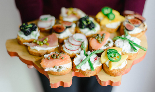 crostini-seven-ways-lead-image-1024x539