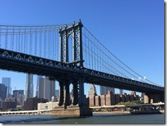 Sandy Hook NYC2 2015-10-12 016