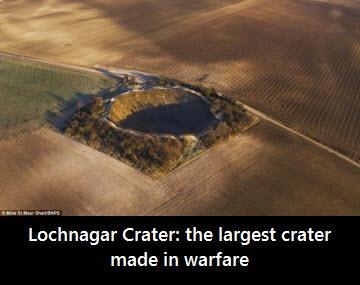 lochnagar-crater-