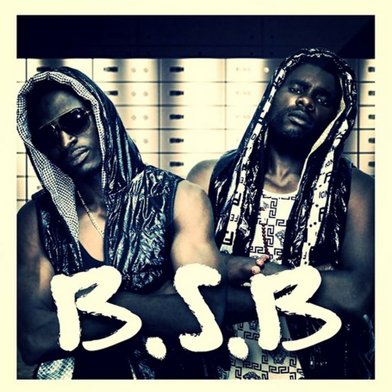 BSB–Tracks (2k15) [Download]