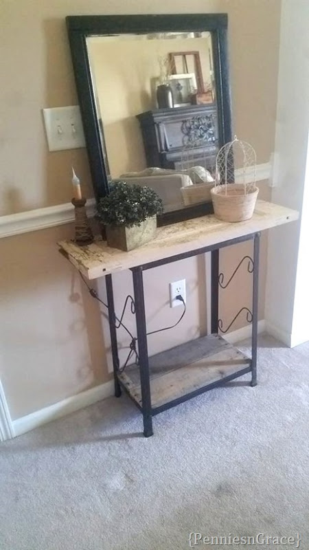 fish tank table2