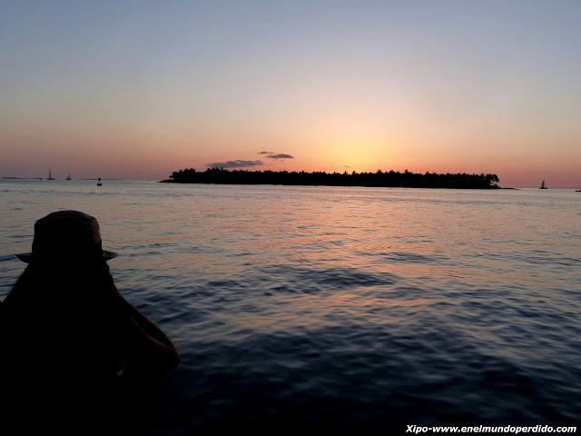 sunset-key-west.JPG