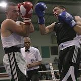 Nouvelle victoire pour Yann Solis du Boucau Tarnos Boxe