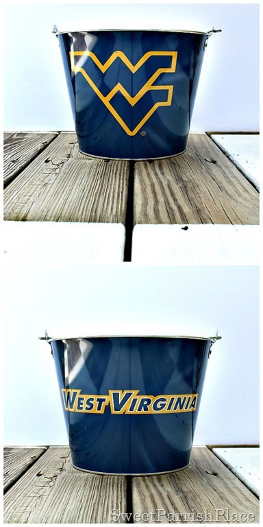 wvu-bucket