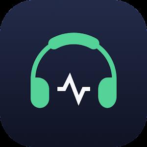 Free Music Lite - Offline Music Player For PC / Windows 7/8/10 / Mac – Free Download