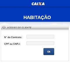 Segunda-Via-de-Boleto-de-Habitacao-Caixa-www.2viacartao.com
