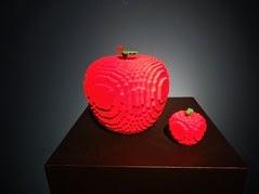 2015.05.17-012 Apples