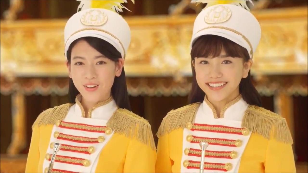 [Matsui_Airi_Miyoshi_Ayaka_sakura%252Bgakuin_002%255B2%255D.jpg]