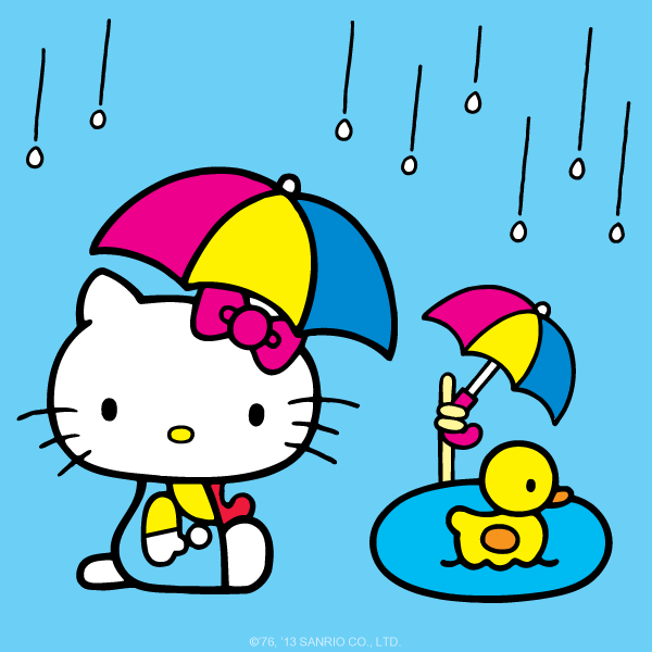 Hello_Kitty-28