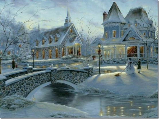 paisajes navidad (14)