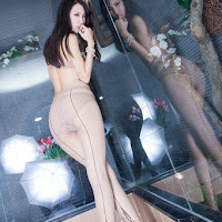 [Beautyleg]2014-05-16 No.975 Yoyo 0014.jpg