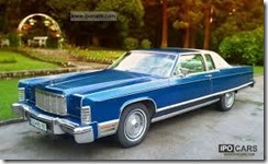 lincoln__town_coupe_1975_1_lgw