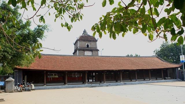 Chua-dau-Bac-Ninh