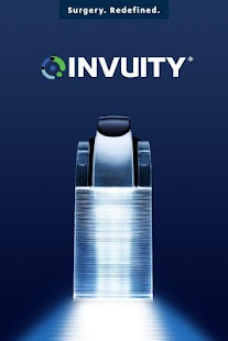 Invuity Community - screenshot