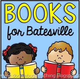 booksforbatesville