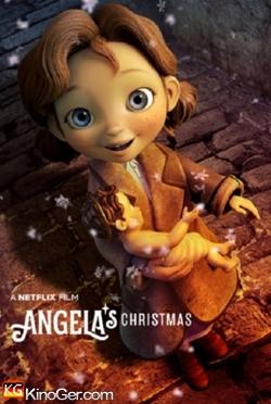 Angelas Weihnachten (2017)