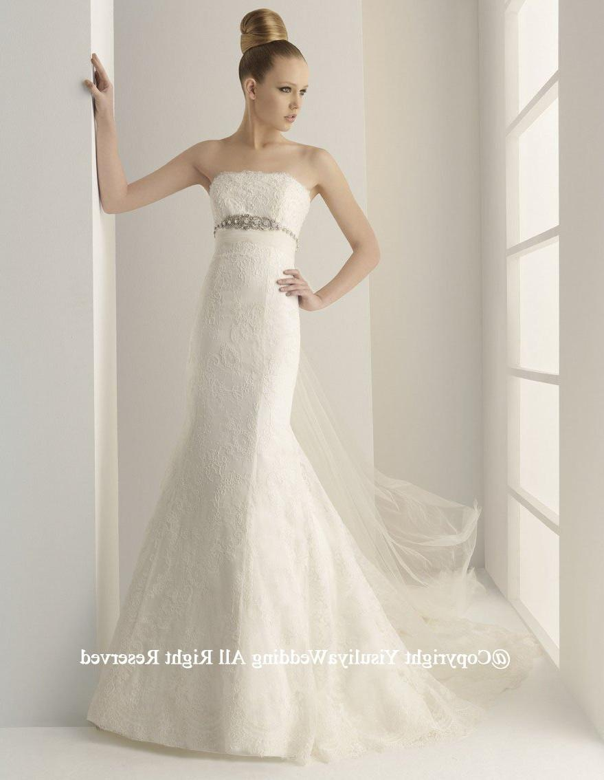 Wholesale Bridal Dress: