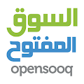 Free السوق المفتوح OpenSooq APK for Windows 8
