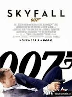 Điệp Viên 007: Tử Địa