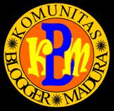 blogger-madura