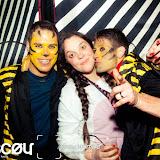 2016-02-06-carnaval-moscou-torello-141.jpg