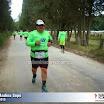 maratonandina2015-099.jpg