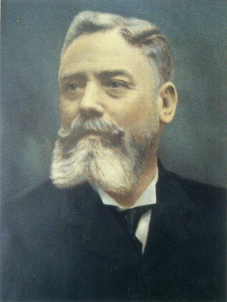 Juan Felix Gregorio Abrisqueta Aulestiatorre. Del libro Capitanes y Pilotos de la Marina Mercante relacionados con Plentzia.jpg