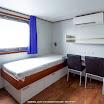 ADMIRAAL Jacht- & Scheepsbetimmeringen_MDS KP 4050_slaapkamer_meubels_71433158957771.jpg
