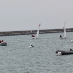 Sailing Mallory Qualifiers 2013_13.JPG