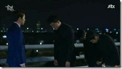 [Falling.In.Love.With.Soon.Jung.E14.mkv_20150519_043232.033_thumb%255B2%255D.jpg]