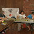 camp discovery - Tuesday 230.JPG