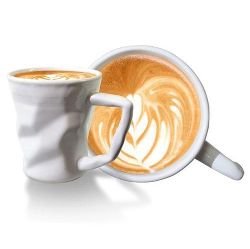 wrinkled-cup---koffiekop-hoofd_1