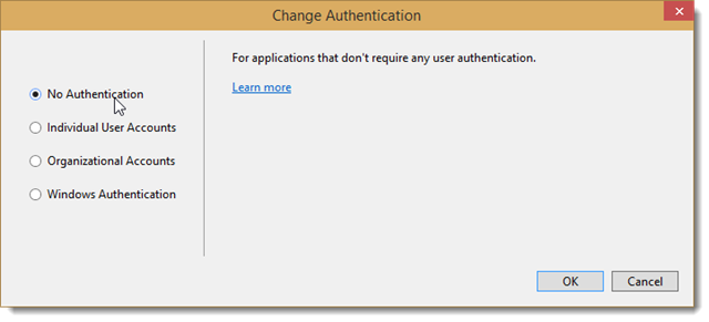 change-authentication-dialog-option-2