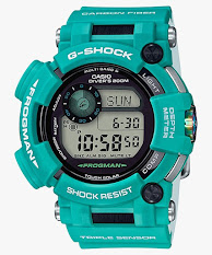 Casio G Shock : G-8900SH