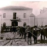 Casa dels Bous Marina (2)