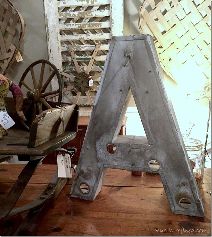 Galvanized-letters-for-industrial-look