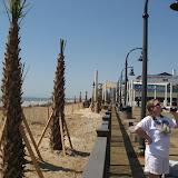 Myrtle Beach Boardwalk - 040610 - 03