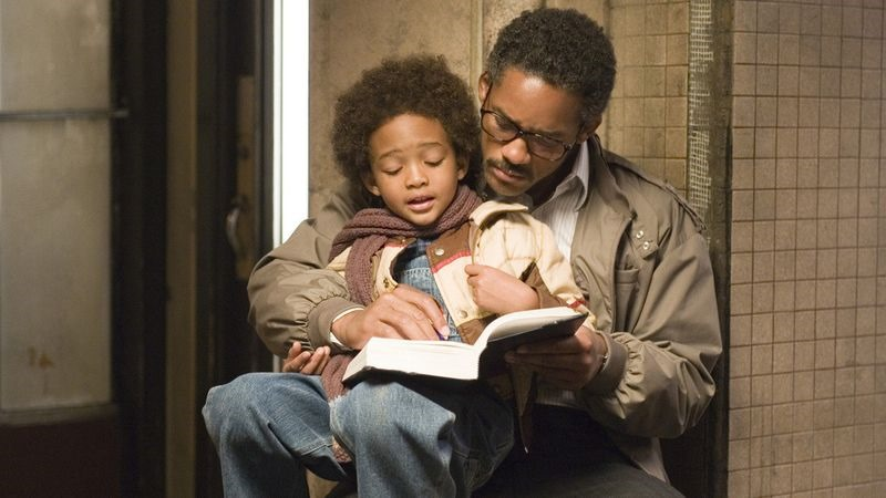 the-pursuit-of-happyness-original