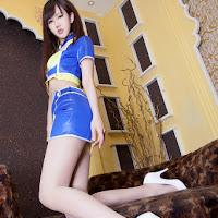 [Beautyleg]No.949 Sara 0035.jpg