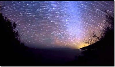 Meteoritos lluviaxresdefault