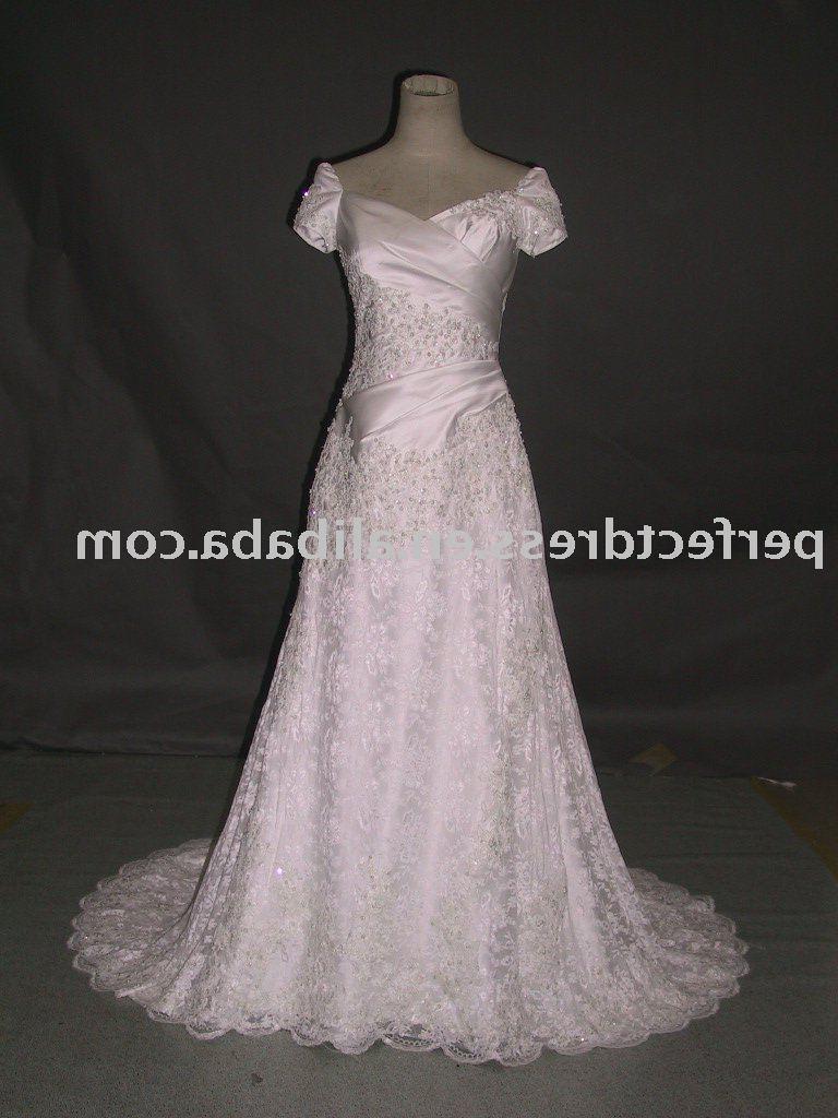 princess wedding dress 1,MOQ:1