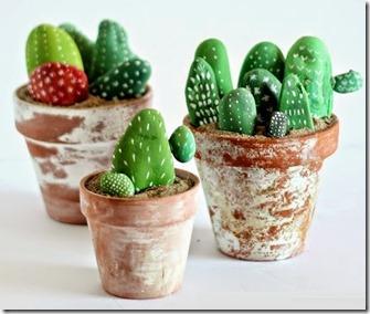 cactus_piedras_pintadas_1