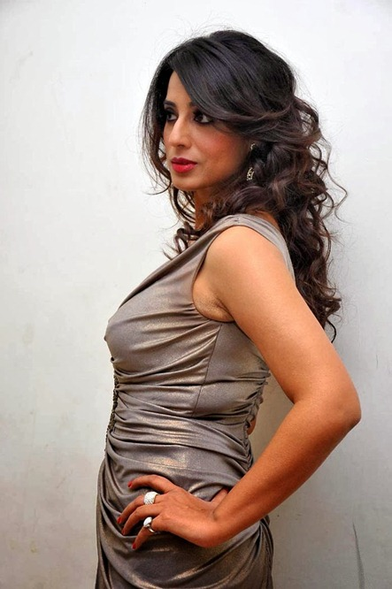 Mahi Gill pics (2)
