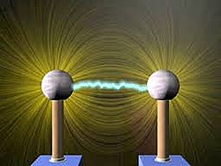 PEMF ELECTRO MAGNETIC